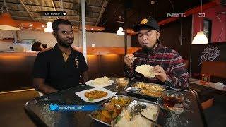 Video Indian Royal Cafe Di Bogor MP3, 3GP, MP4, WEBM, AVI, FLV Mei 2019