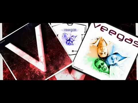 VEEGAS - Koko Koko Euro Spoko (cover, audio)