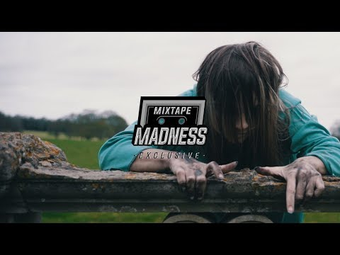 (CGM) Digga D x Sav'O – Who? (Music Video) | @MixtapeMadness