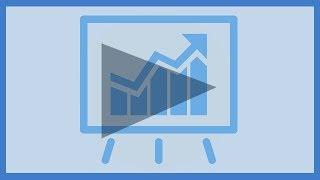 ACA Impacts & Market Trends on Consumer Driven Accounts