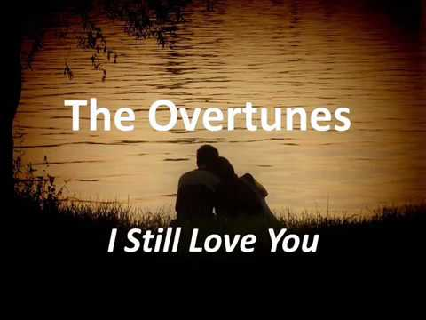 Video The Overtunes - I Still Love You |  Lyrics (ost. Cek Toko Sebelah) download in MP3, 3GP, MP4, WEBM, AVI, FLV January 2017