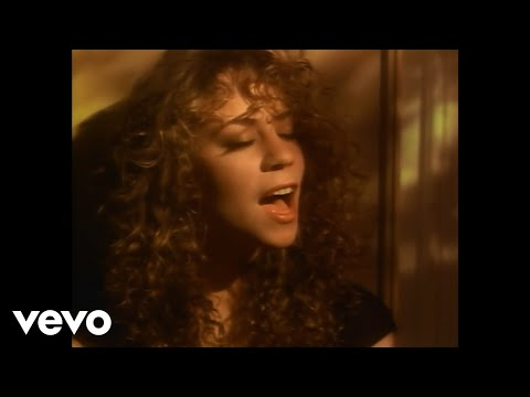Vision of Love (1990) (Song) by Mariah Carey