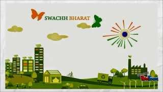 This project has been developed to optimize the traditional methodology of Waste collection in smart-cities with the Introduction of Real-time Analytics and predictive algorithm along with the Embedded technology. It is our one step try towards the dream clean India. The project has been jointly developed by Narayan Sharma, Nirman Singha, Tanmoy Dutta and Rahul Yadav of department of Electronics and Communication Engineering, Lovely Professional University.