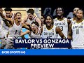 STREAMs:TV!! https://sag--awardslive.com/gonzaga-vs-baylor-live-stream