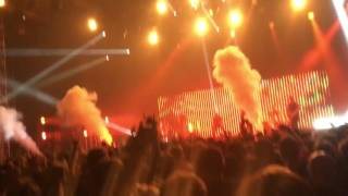Nonton Bmth  Bring Me The Horizon    House Of Wolves Live In Prague 2016 Film Subtitle Indonesia Streaming Movie Download