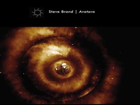 Steve Brand - Avatara