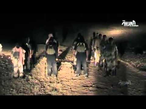 كيف هزمت السعودية تنظيم