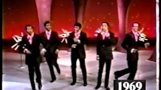 The group performing Cloud Nine. Enjoy! :-)NOTE: This clip is for entertainment and educational purposes ONLY! No copyright infringement is intended.