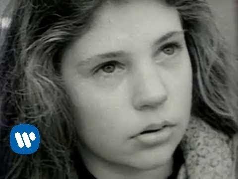 Tekst piosenki T.Love - Wychowanie po polsku
