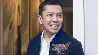 Agam Indonesia  city images : Desain Restoran Bergaya Oriental oleh Agam Riadi di The Colours of Indonesia