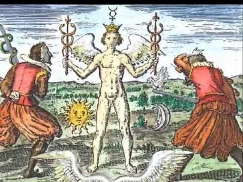 Серебро и его мистические свойства