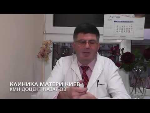 Иммунология репродукции. Антифосфолипидный синдром.