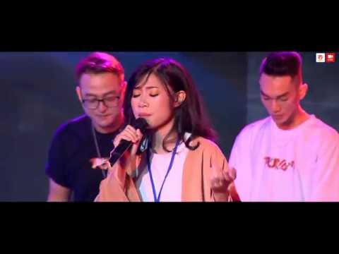 Túy Âm (Live) - Xesi x Masew x Nhatnguyen