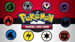 NO ME ABRAS------------------ Espero que os haya resultado útil este tutorial sobre cómo jugar al Juego de Cartas Coleccionables Pokémon. Aquí os dejo los ...