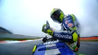 Video MotoGP Rewind: A recap of the #BritishGP MP3, 3GP, MP4, WEBM, AVI, FLV Maret 2018