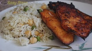 Oven Roasted Honey Chicken Breast  Delicious Honey Roasted Chicken Breast in Oven Ingredients: 6= Chicken Breasts 2= Tbsp. Honey ...