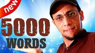 Nonton 5000                                      Film Subtitle Indonesia Streaming Movie Download