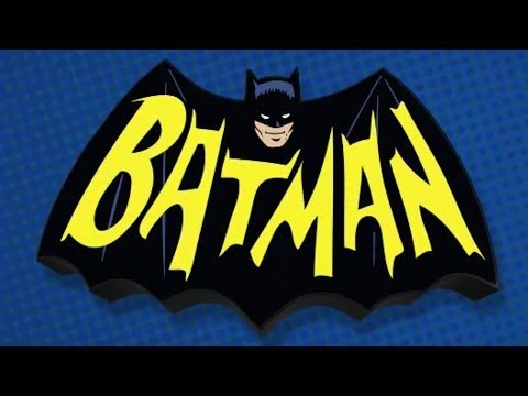 television series - The wait is almost over, Bat-fans! For the first time ever, Batman: The Complete Television Series will arrive on Blu-Ray, DVD and Digital HD in November, 2014.