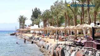 Taba Egypt  city images : Hilton Taba - Egypt