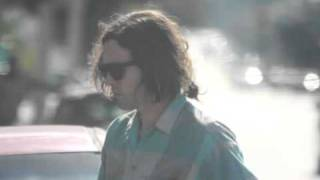 Cass McCombs - Bedding Down Post-Xmastime