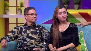 Video [FULL] Cewek Matre Perusak Rumah Tangga | RUMAH UYA (29/04/19) MP3, 3GP, MP4, WEBM, AVI, FLV September 2019