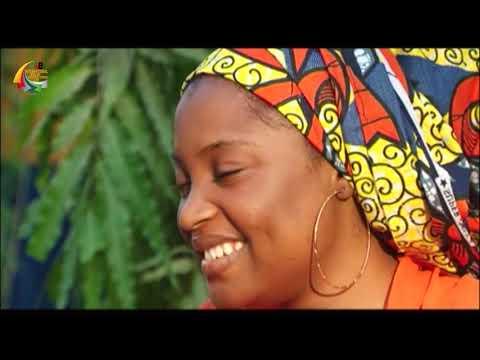 Bunayya 3 Hausa Movie