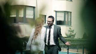 The ROOK vídeo clipe Πές Μου Ποιός (feat. Alkmini)