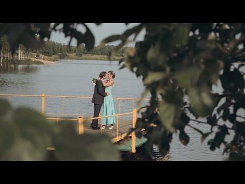 Видео У любви нет возраста и срока...