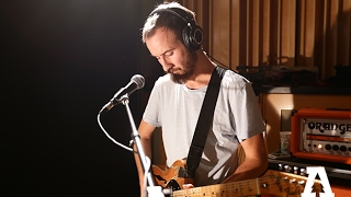 (ARCHIVE RELEASE) And So I Watch You From Afar perform on Audiotree Live, October 26, 2013. Download the complete session and interview at: ...