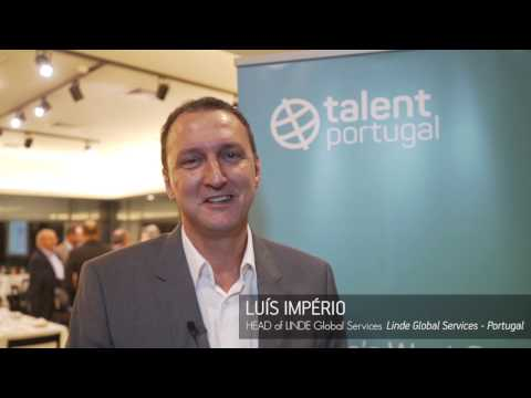 Portugal New Hiring
