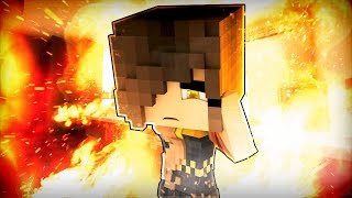 Minecraft Babies - MY RESTAURANT DISASTER!!! I BURN DOWN MY FIRST BUSINESS!! (Minecraft Roleplay) ► SUBSCRIBE: http://bit.ly/GoldenGlare★ Minecraft Adventures Playlist: http://bit.ly/MC-AdventuresMinecraft Roleplay Adventures! - Fun, Entertaining & Custom Mod Adventures.Enjoy & remember to like, favourite and subscribe to support me, thanks for watching!-------▼ More Adventures!Funneh's Dirty House! - http://bit.ly/FunnehsDirtyHouse-------▼ Find Me!Twitter: https://twitter.com/GoldenGlare_Facebook: https://www.facebook.com/GoldenGlareYT/Instagram: https://instagram.com/GoldenGlare_Merchandise: http://shop.spreadshirt.com/ItsFunneh/-------▼ Credits!KREWFunneh - http://bit.ly/FunnehRainbow - http://bit.ly/PaintingRainbowsDraco - http://bit.ly/DraconiteDragonLunar - http://bit.ly/LunarEclispeMUSICMusic is by Kevin MacLeodhttp://incompetech.com/Please Ignore or flag spam, negative comments. We're here to have a good time. Thanks everyone, and enjoy! ♡