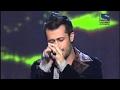 Legend Atif Aslam In Indian Idol | Performing as Contestant