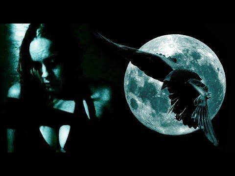 Evil Masquerade - Black Ravens Cry (2006)