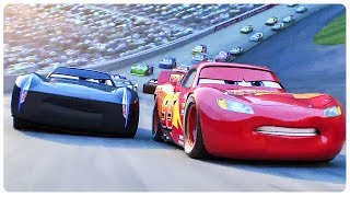Nonton Cars 3 Film Subtitle Indonesia Streaming Movie Download
