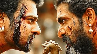 Nonton Baahubali 2 La Conclusion Bande Annonce  Bollywood  Drame  Aventure   2017  Film Subtitle Indonesia Streaming Movie Download