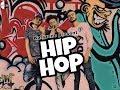 #HIP_HOP | Official Video | KALAZONE| BGL | FOUR20 | RANA JI | RS MUSIC | 2K18