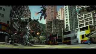 Nonton Transformers 4   Cinema 21 Trailer Film Subtitle Indonesia Streaming Movie Download