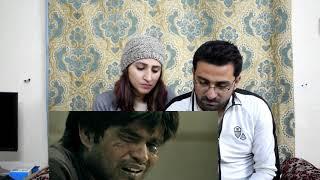 Video Pakistani React to Nana gives a lesson about Jihad to Kasab   The Attacks Of 26/11   Nana Patekar   MP3, 3GP, MP4, WEBM, AVI, FLV Desember 2018