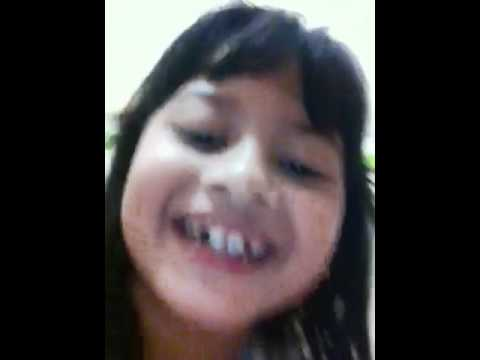 Video Deandra and Anaya funny moments 1 download in MP3, 3GP, MP4, WEBM, AVI, FLV January 2017