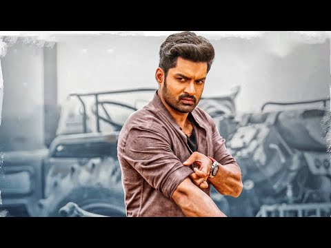 Nandamuri Kalyan Ram Hindi Blockbuster Dubbed Full Movie in 2020 | Hindi Dubbed 2020 Full Movie