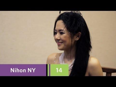Nihon NY - Episode 14 - Sora Aoi 蒼井そら (видео)