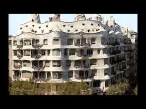 le 5 abitazioni più strane del mondo
