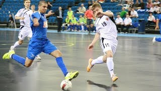Video Most Humilating Futsal Skills & Goals #1 MP3, 3GP, MP4, WEBM, AVI, FLV Juli 2017