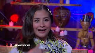 Video Ga Percaya Hal Mistis, Desta Minta Mata Batinnya Dibuka MP3, 3GP, MP4, WEBM, AVI, FLV Juni 2019