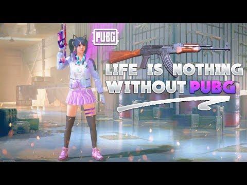 Gaming Me Mujhko Rage Pasand Hai | Pubg Mobile Live | Gaming Guru