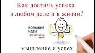 tpUkqk_4yts