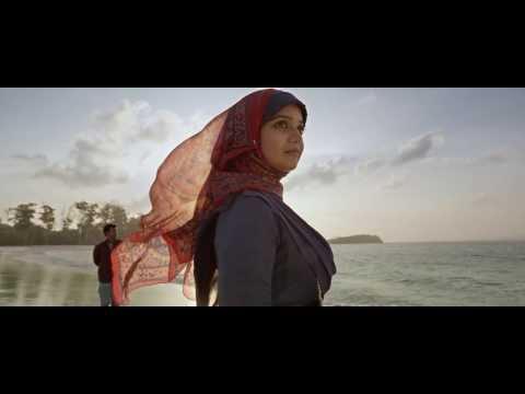Mosayile Kuthira Meenukal (MKM) Teaser 2