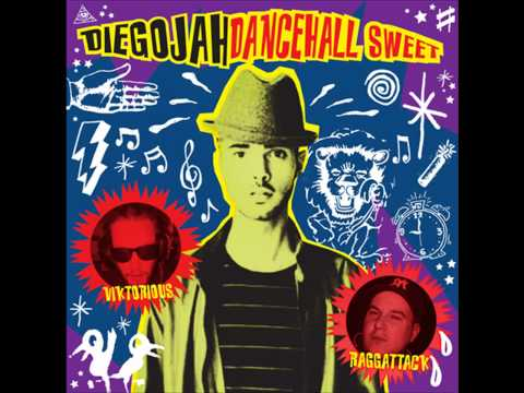 lawman - Album: Dancehall Sweet.