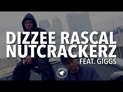 Nutcrackerz (Feat. Giggs)