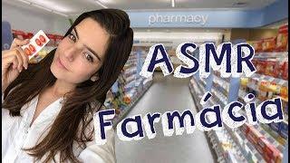 Você está doente? ☹   Pois aqui você encontra o remedio certo para todos os seus problemas! Venha relaxar nessa farmácia especializada em atendimento ...